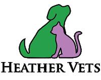 heather Vets